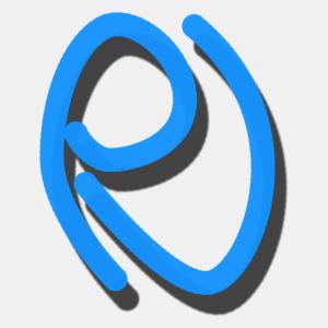 Random Nerves Logo